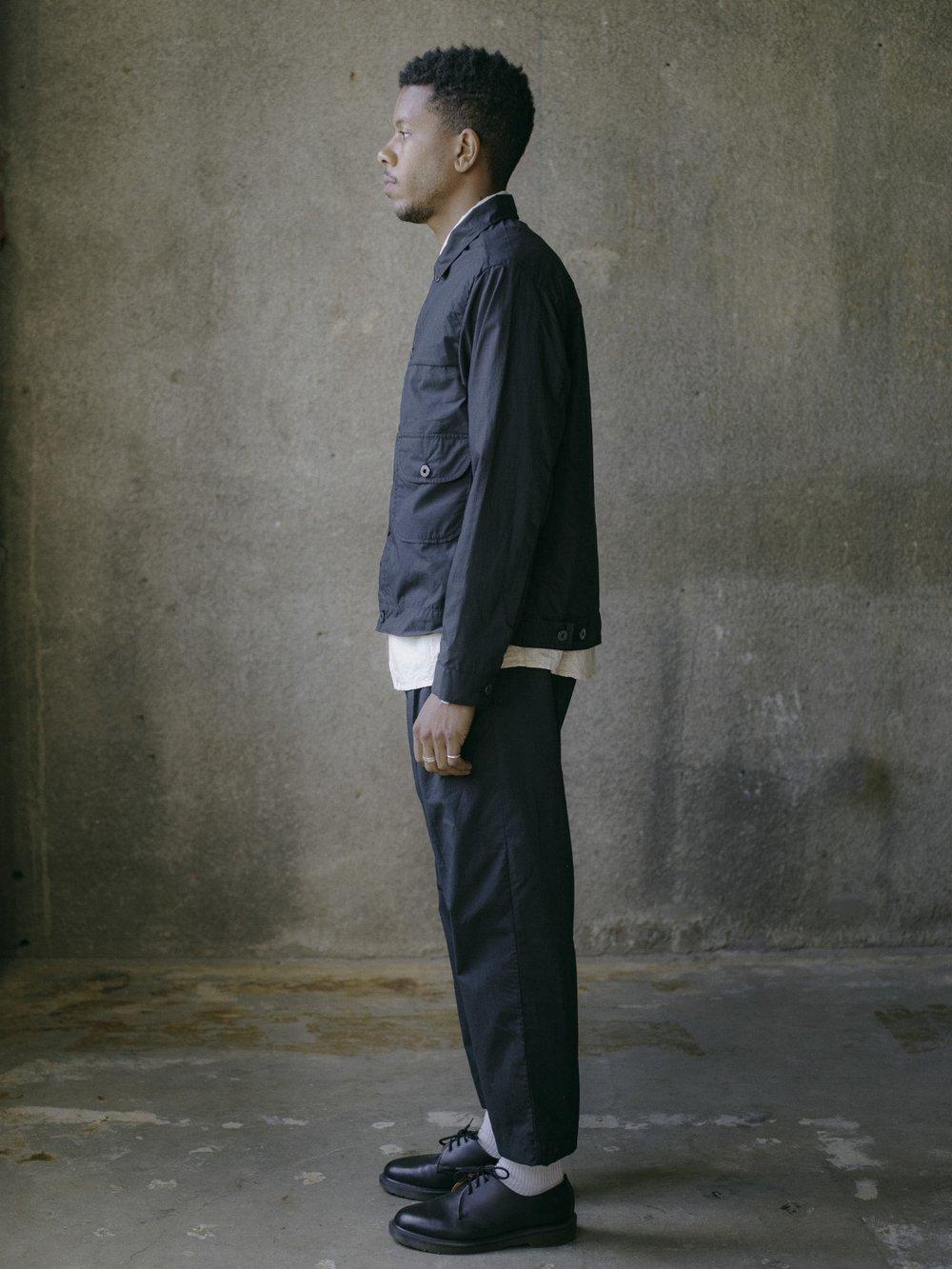 evan-kinori-pleated-jacket-black-typewriter-2