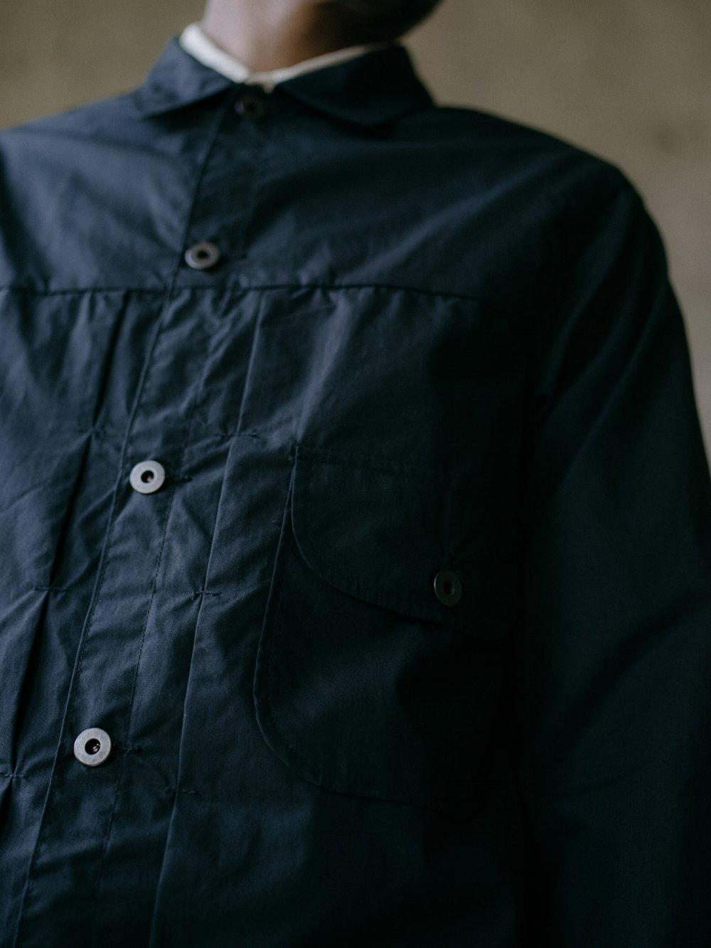 evan-kinori-pleated-jacket-black-typewriter-5