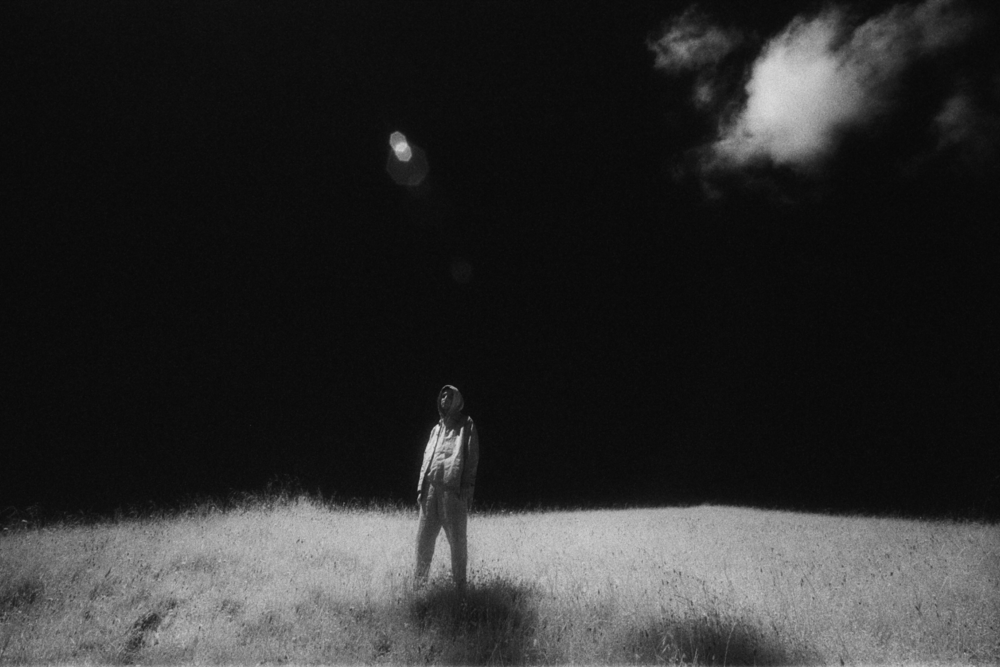 evan-kinori-allen-danze-infrared-film-spring-2018