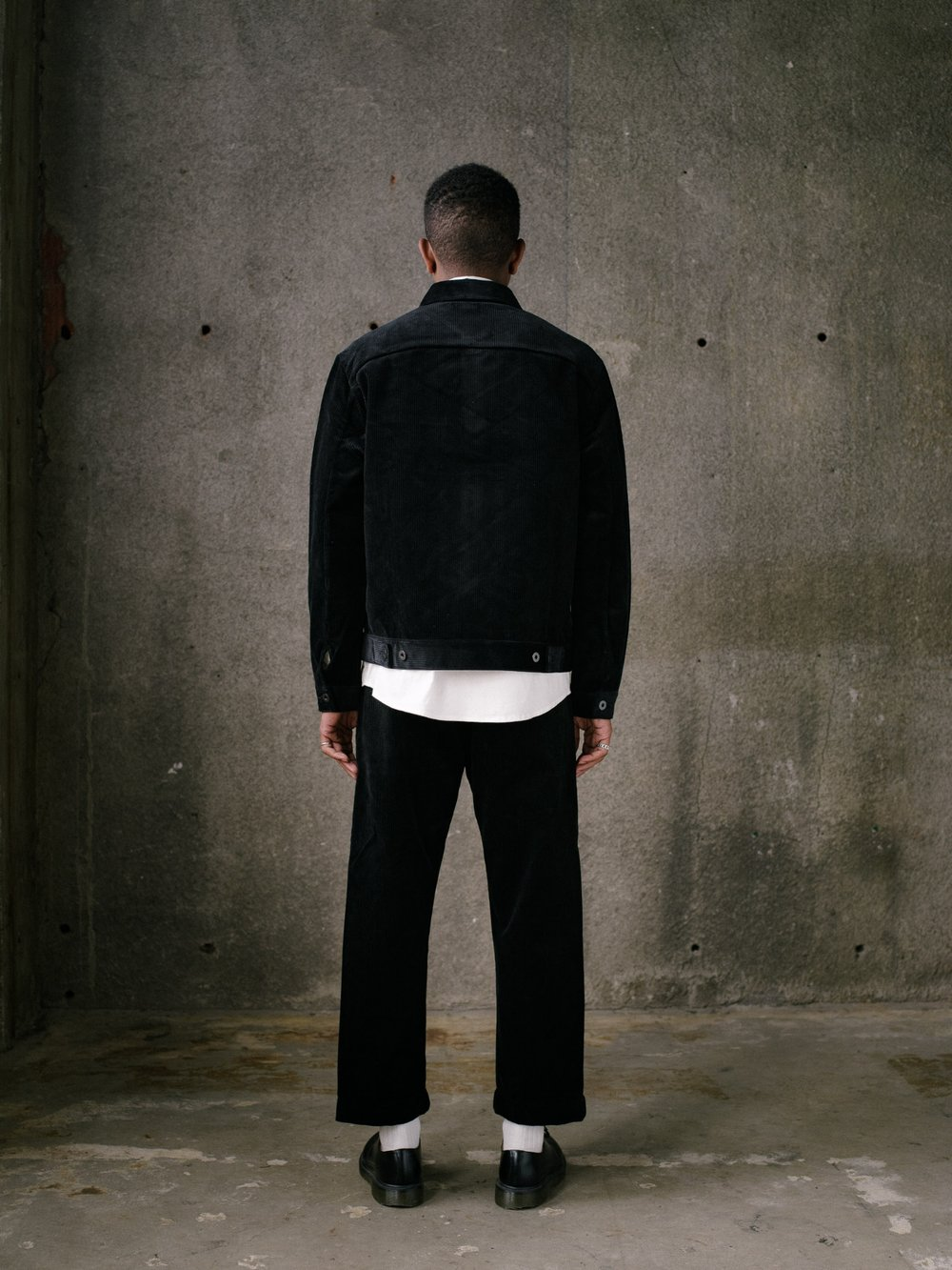 evan-kinori-pleated-jacket-organic-cotton-corduroy-3