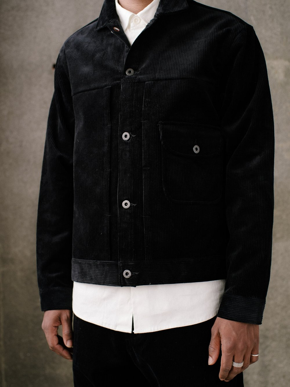 evan-kinori-pleated-jacket-organic-cotton-corduroy-4