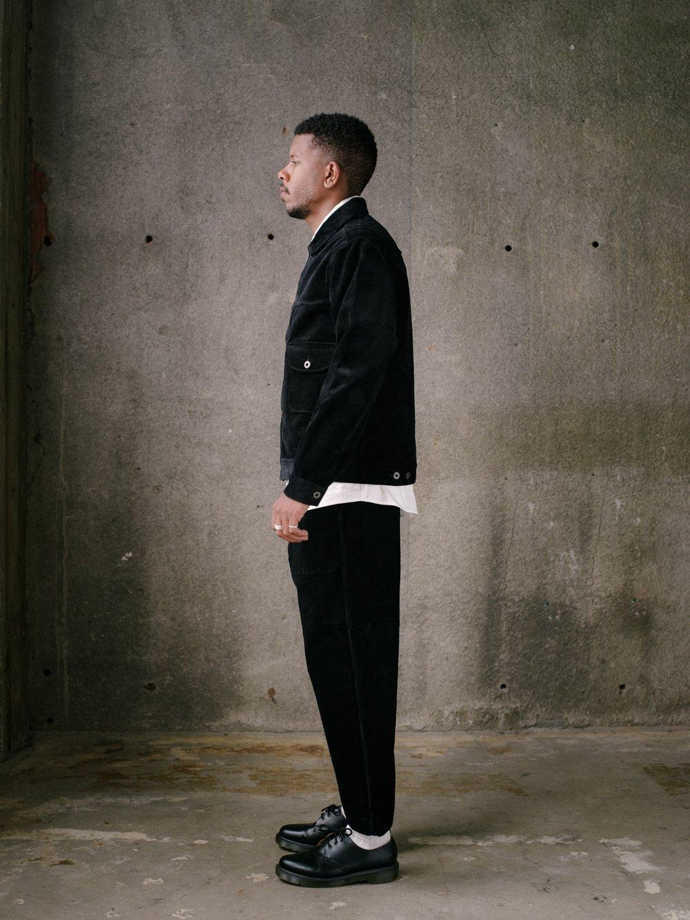 evan-kinori-pleated-jacket-organic-cotton-corduroy-5