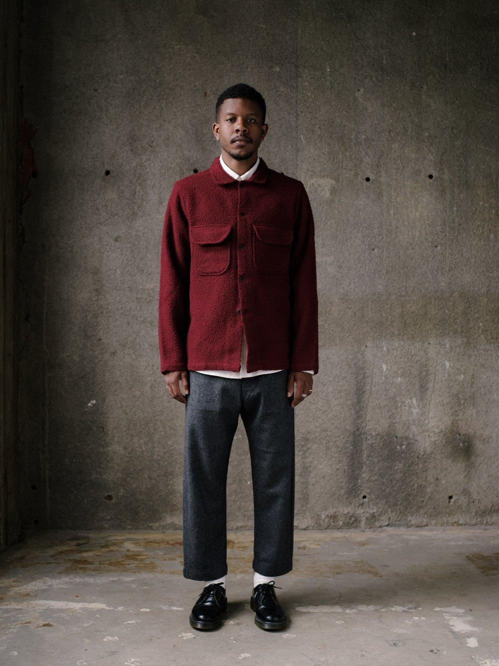 evan-kinori-field-shirt-casentino-wool-2