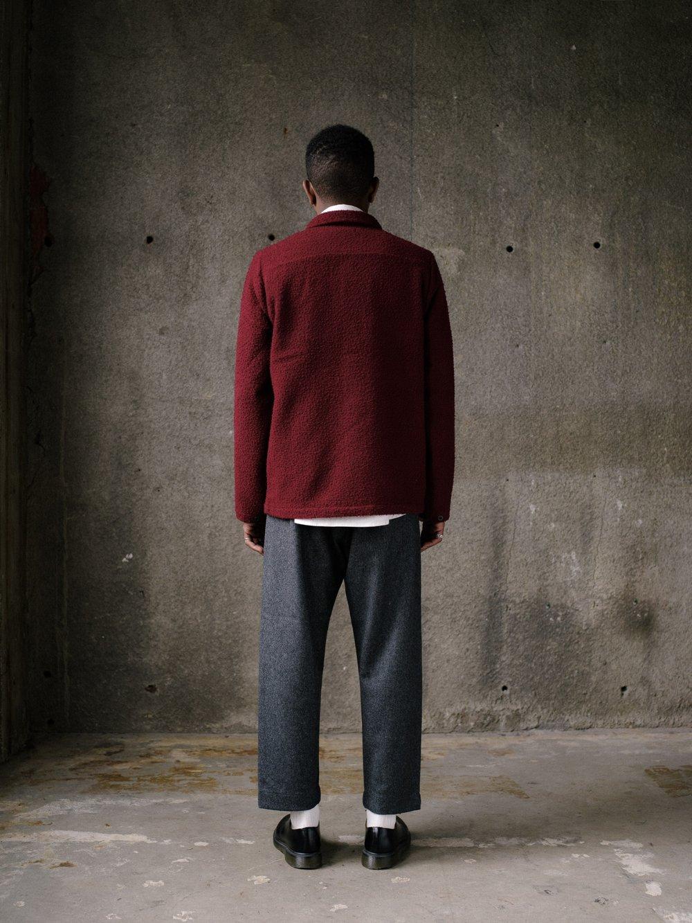 evan-kinori-field-shirt-casentino-wool-4