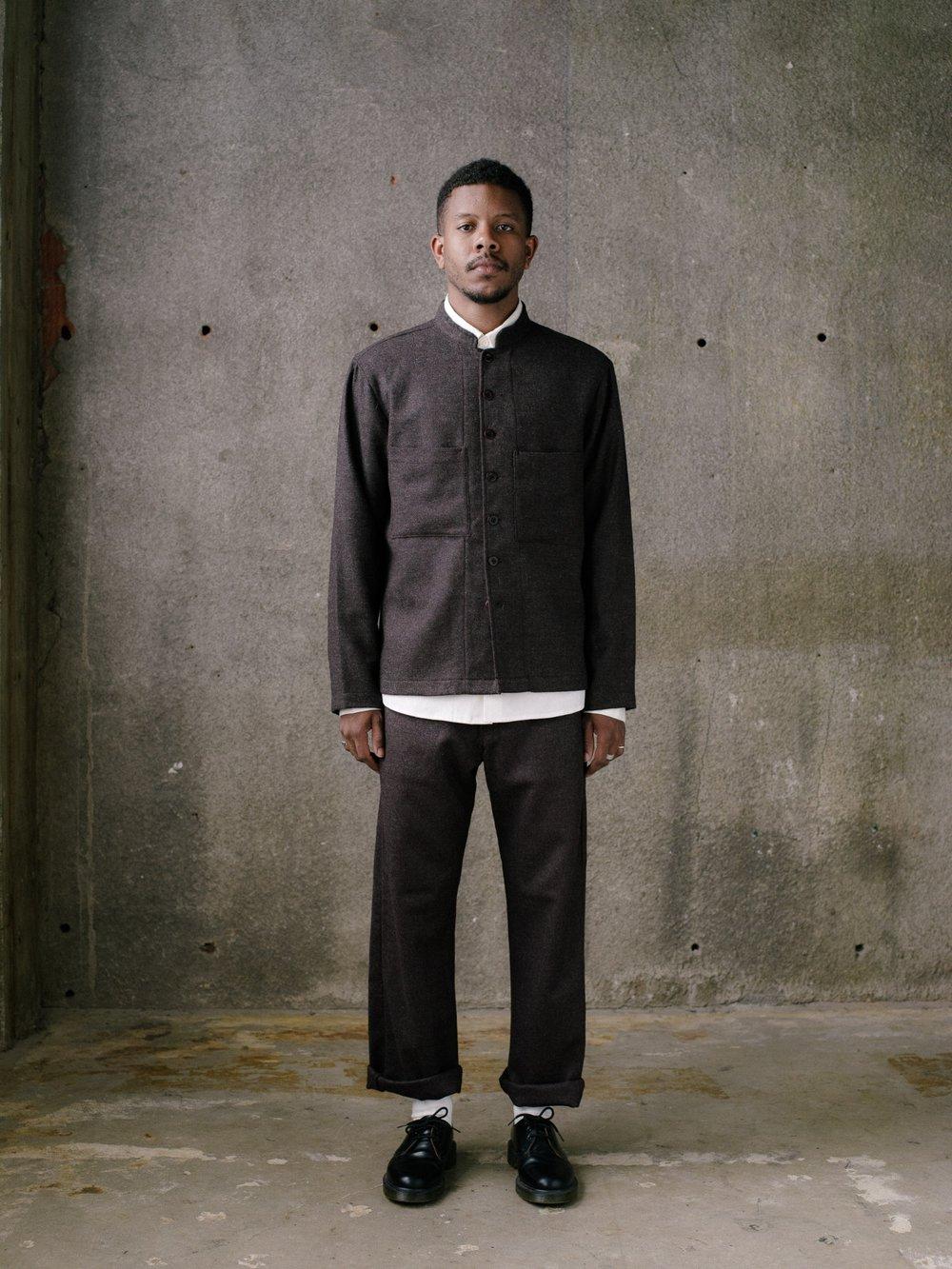 evan-kinori-french-field-shirt-lambswool-herringbone-1