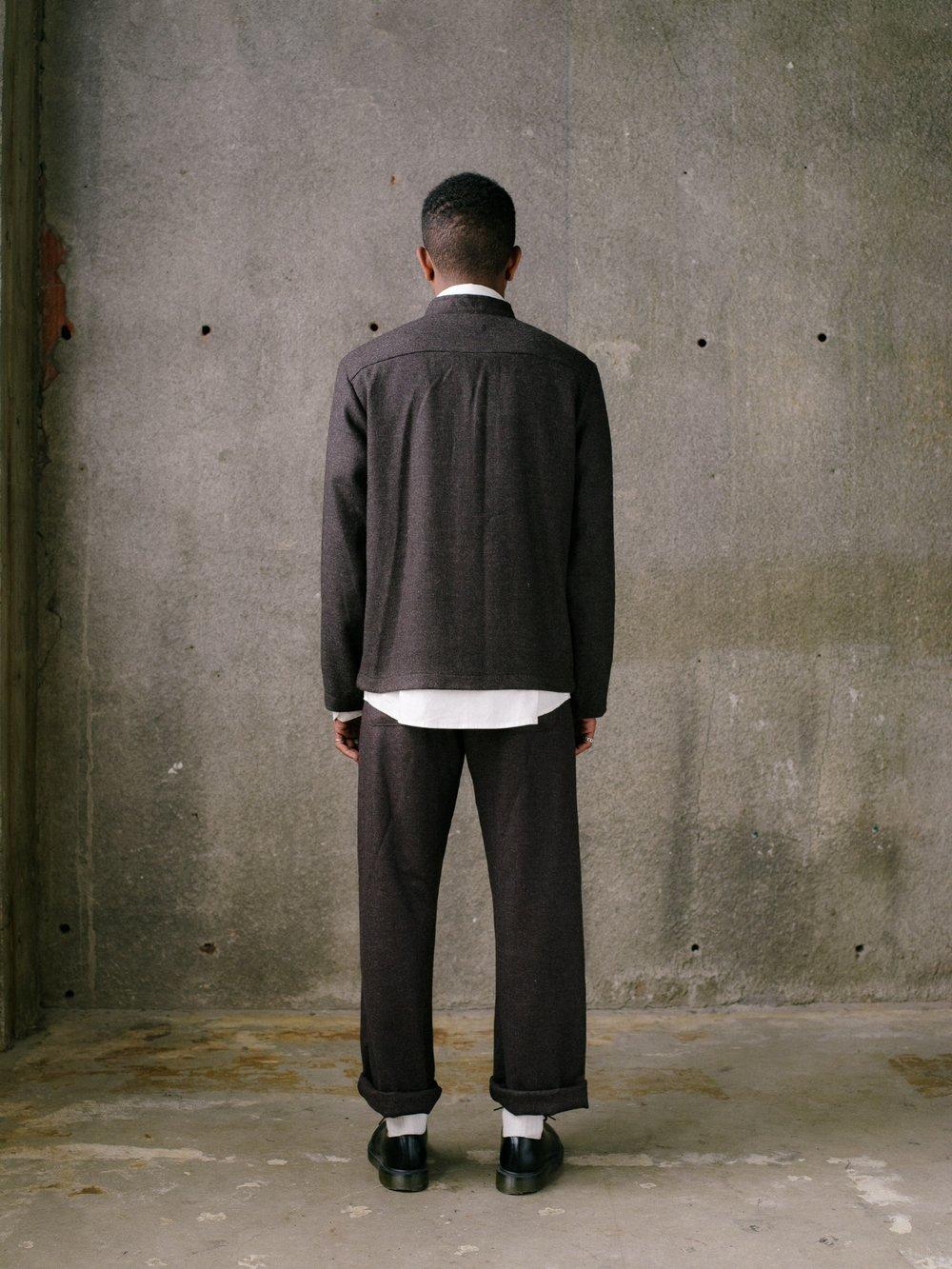 evan-kinori-french-field-shirt-lambswool-herringbone-4