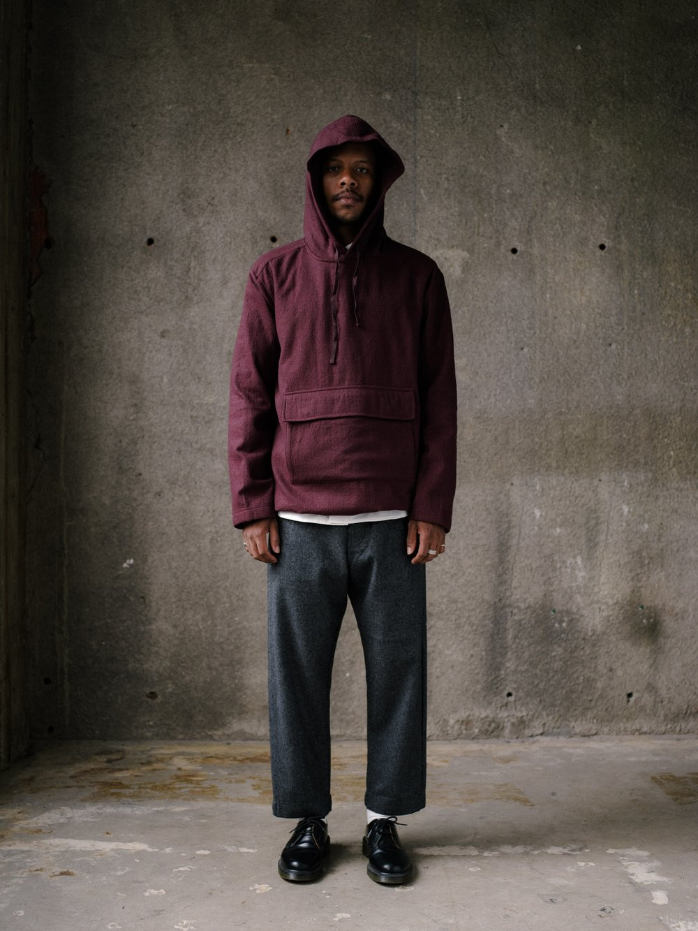 evan-kinori-anorak-wool-cotton-twill-6