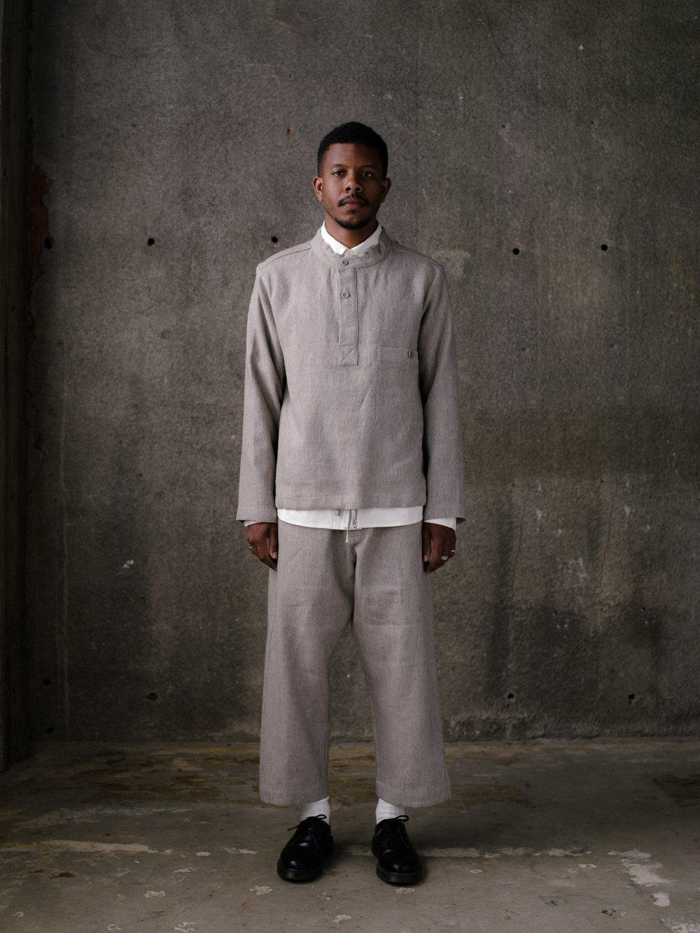 evan-kinori-pullover-wool-linen-twill-1