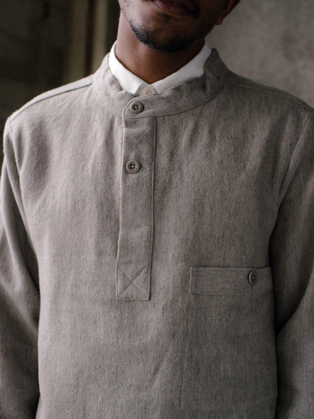 evan-kinori-pullover-wool-linen-twill-2