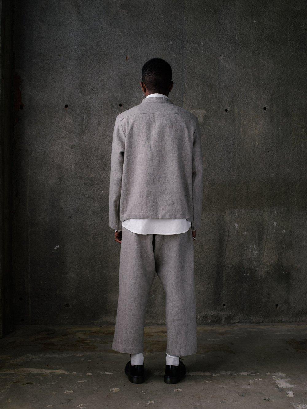 evan-kinori-pullover-wool-linen-twill-3