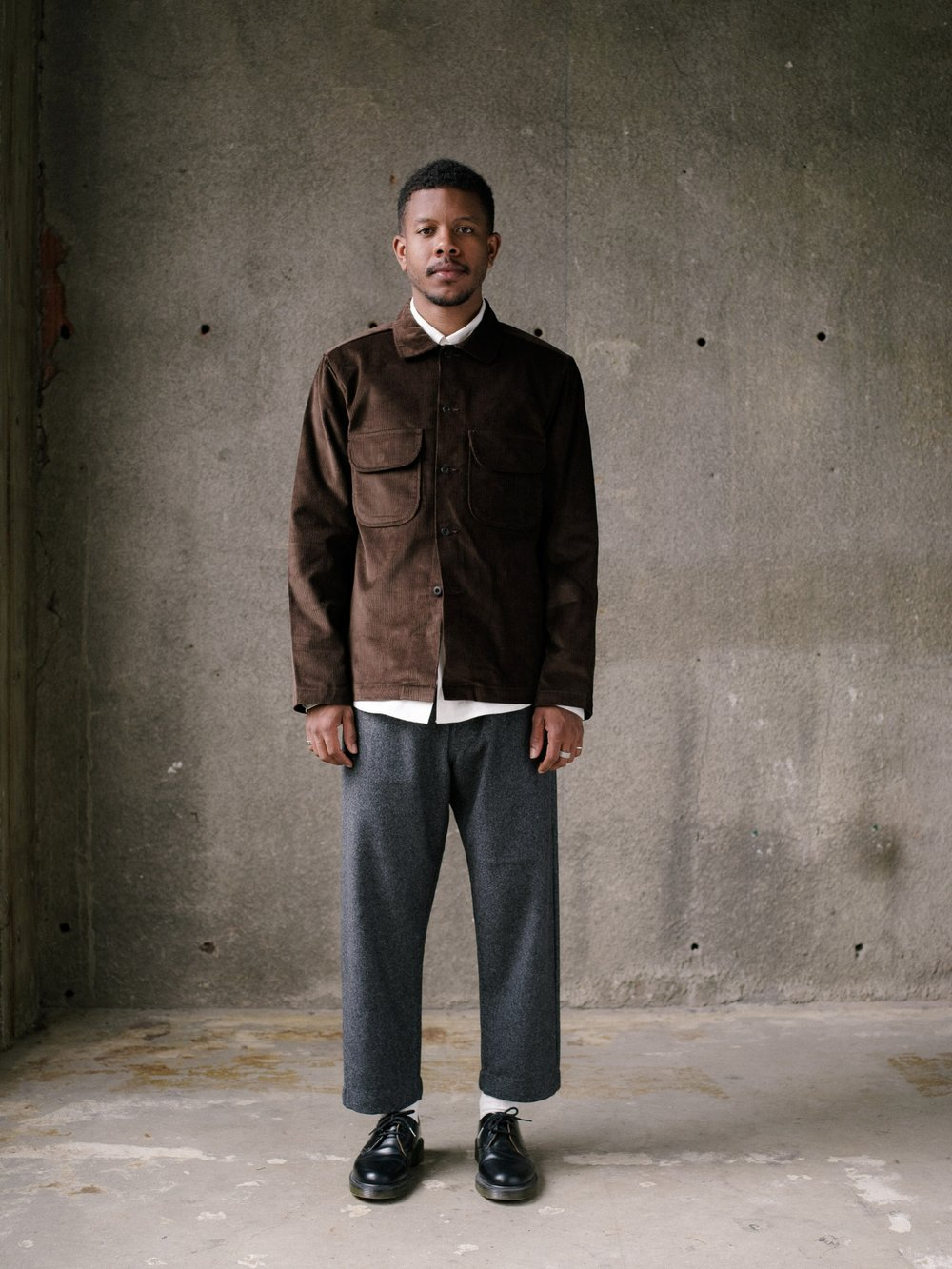 evan-kinori-field-shirt-organic-cotton-corduroy-1