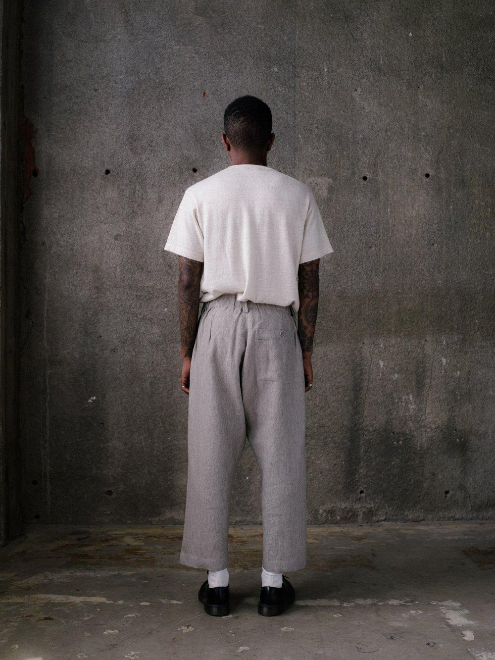 evan-kinori-elastic-pant-wool-linen-twill-3
