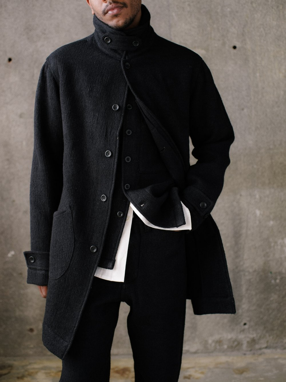 evan-kinori-covered-placket-coat-wool-linen-3