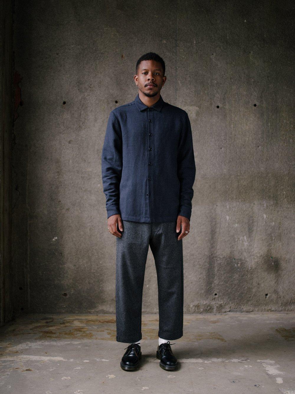 evan-kinori-flat-hem-shirt-wool-linen-cotton-2