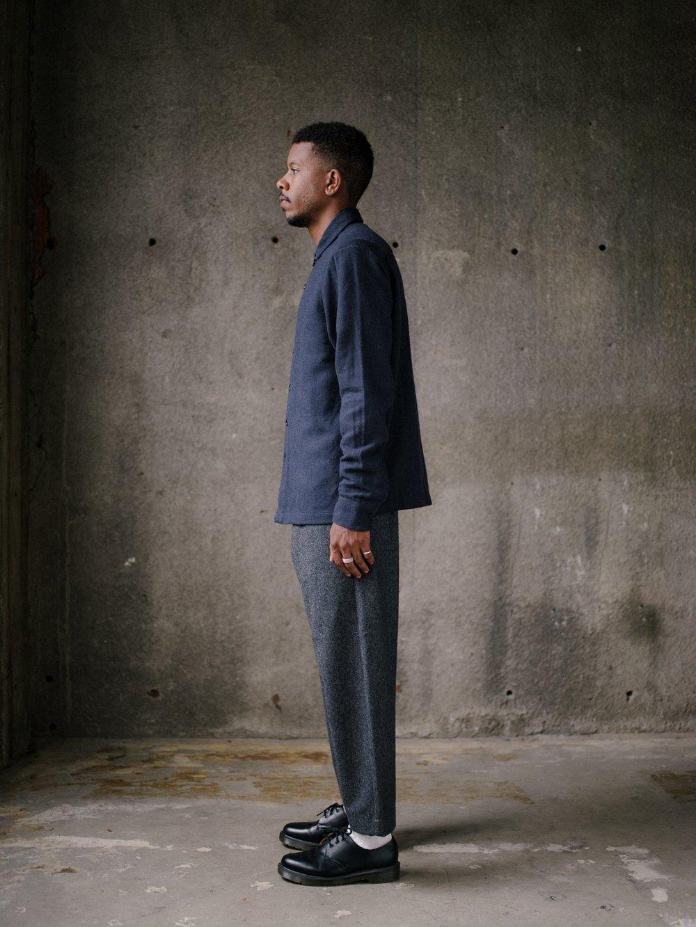 evan-kinori-flat-hem-shirt-wool-linen-cotton-4