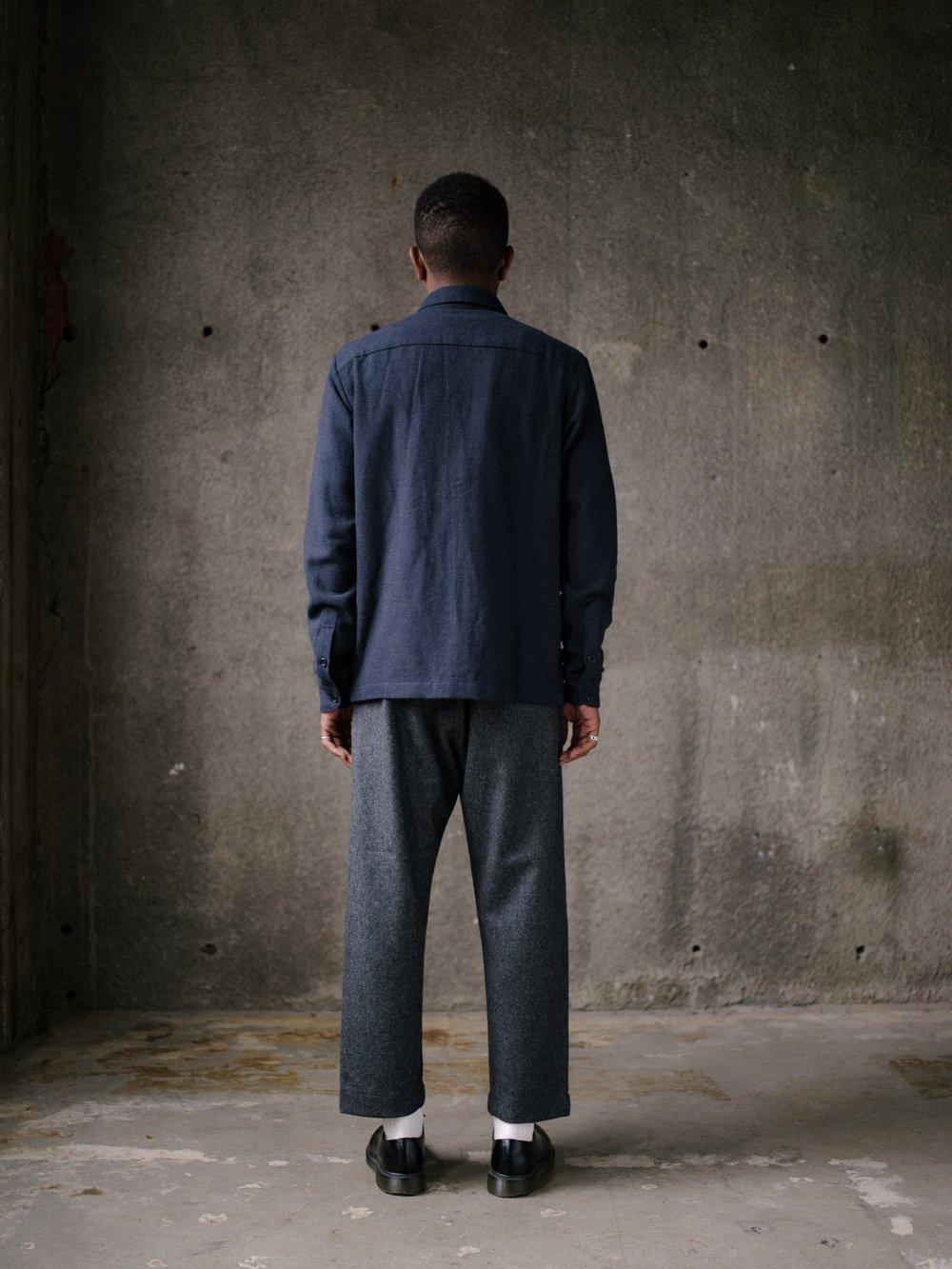 evan-kinori-flat-hem-shirt-wool-linen-cotton-5