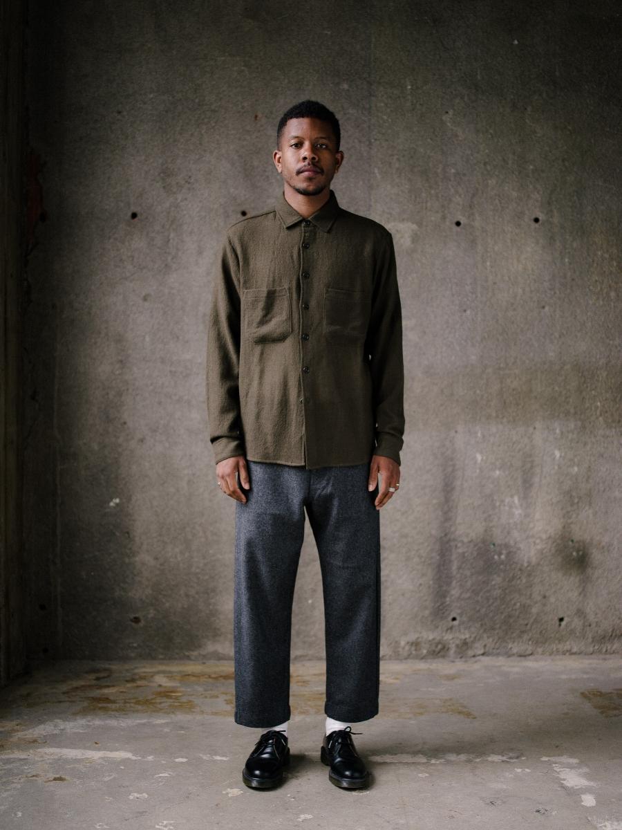 evan-kinori-two-pocket-shirt-wool-gauze-3