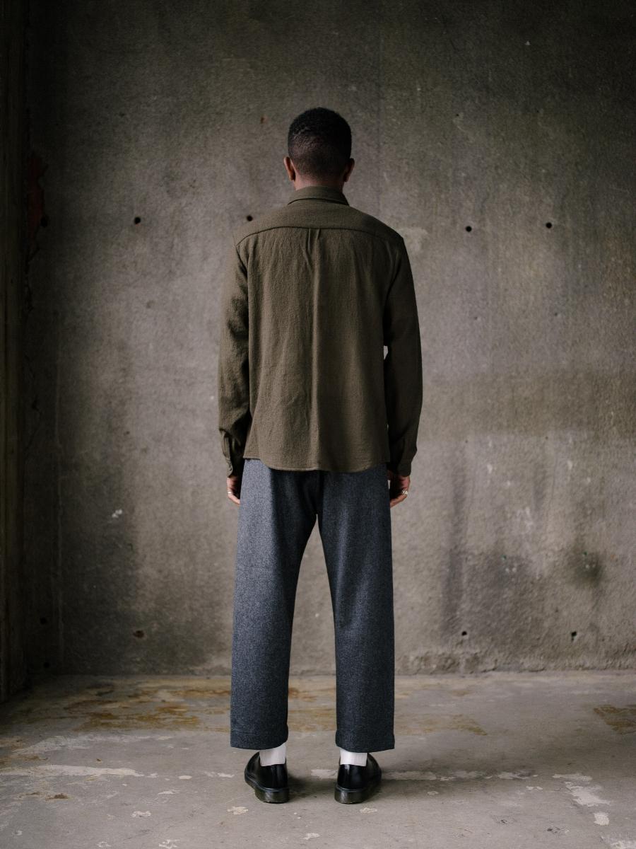 evan-kinori-two-pocket-shirt-wool-gauze-5