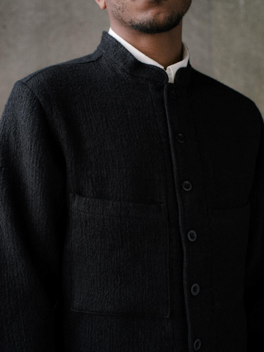 evan-kinori-french-field-shirt-wool-linen-1