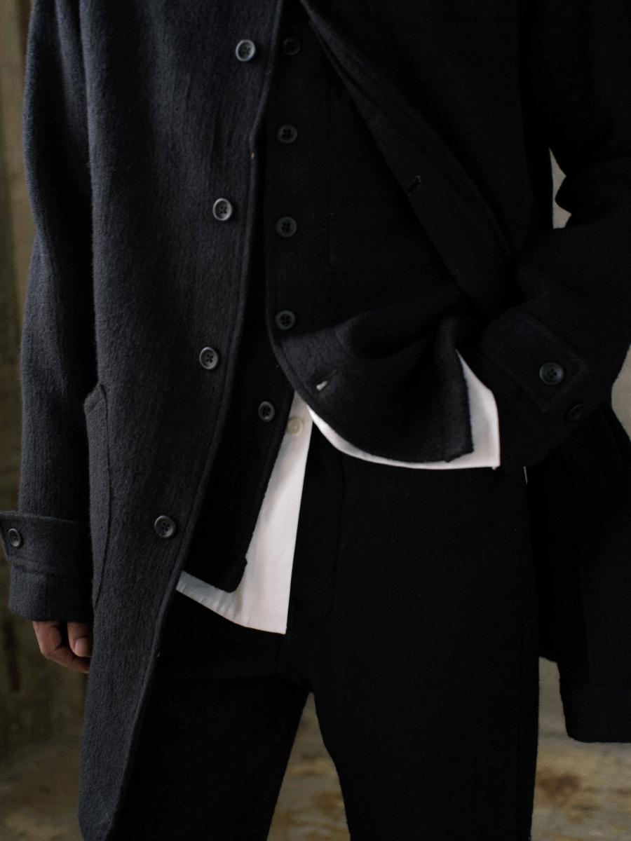 evan-kinori-french-field-shirt-wool-linen-2