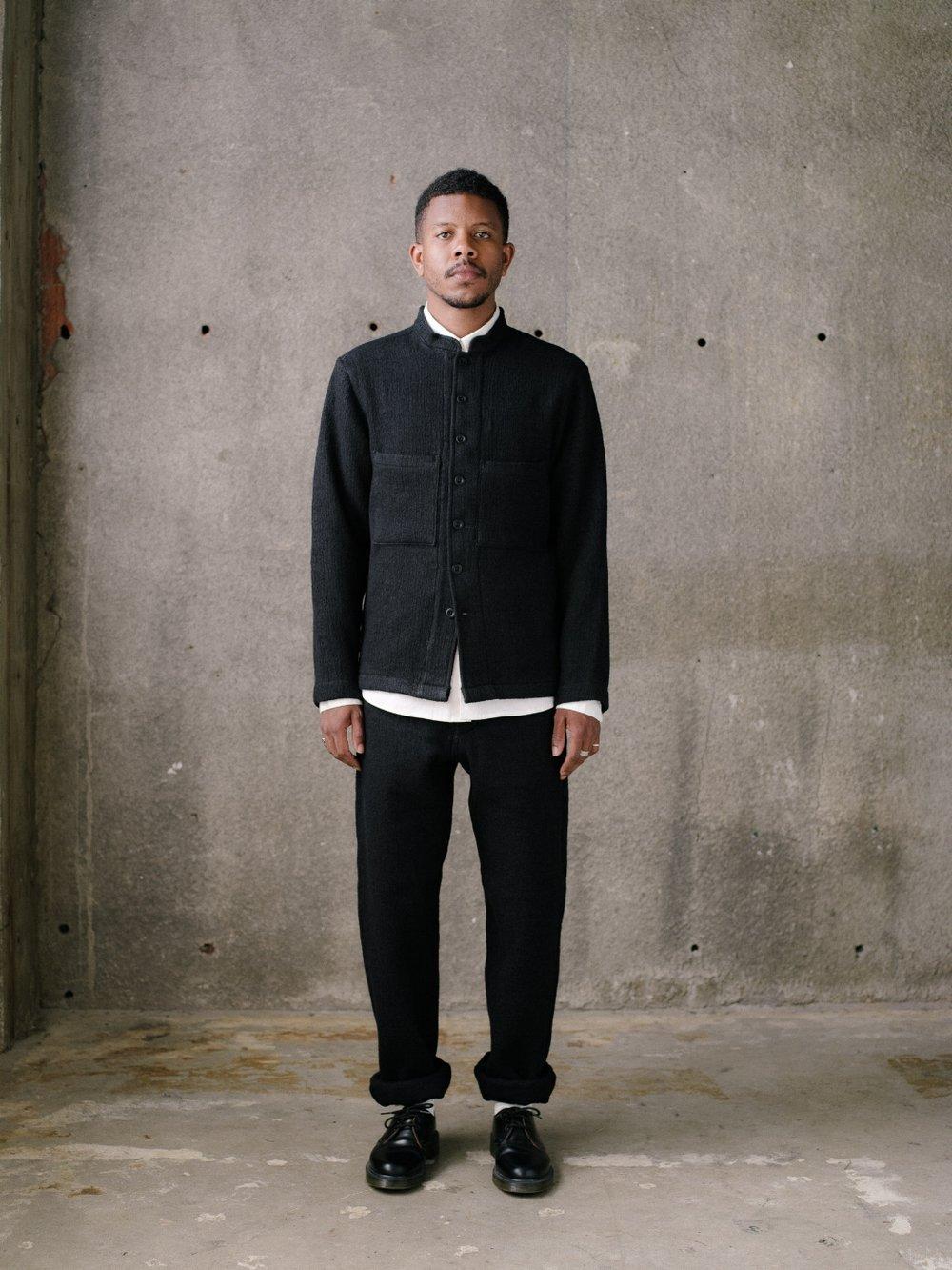 evan-kinori-french-field-shirt-wool-linen-3