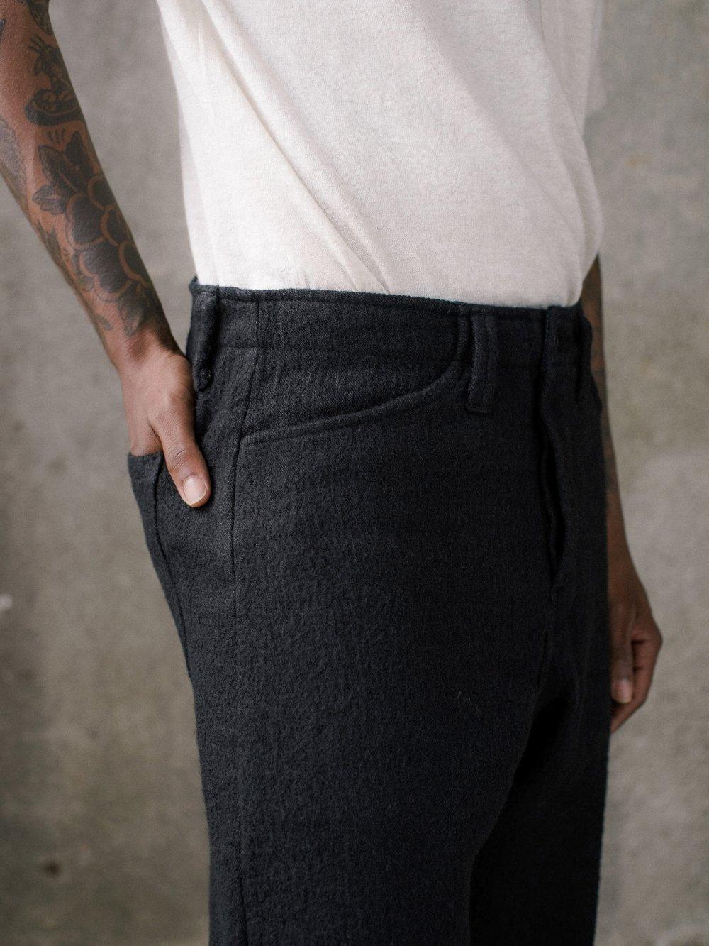 evan-kinori-four-pocket-pant-wool-linen-1