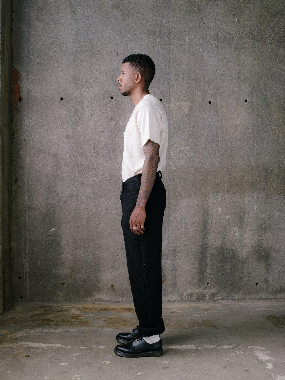 evan-kinori-four-pocket-pant-wool-linen-3