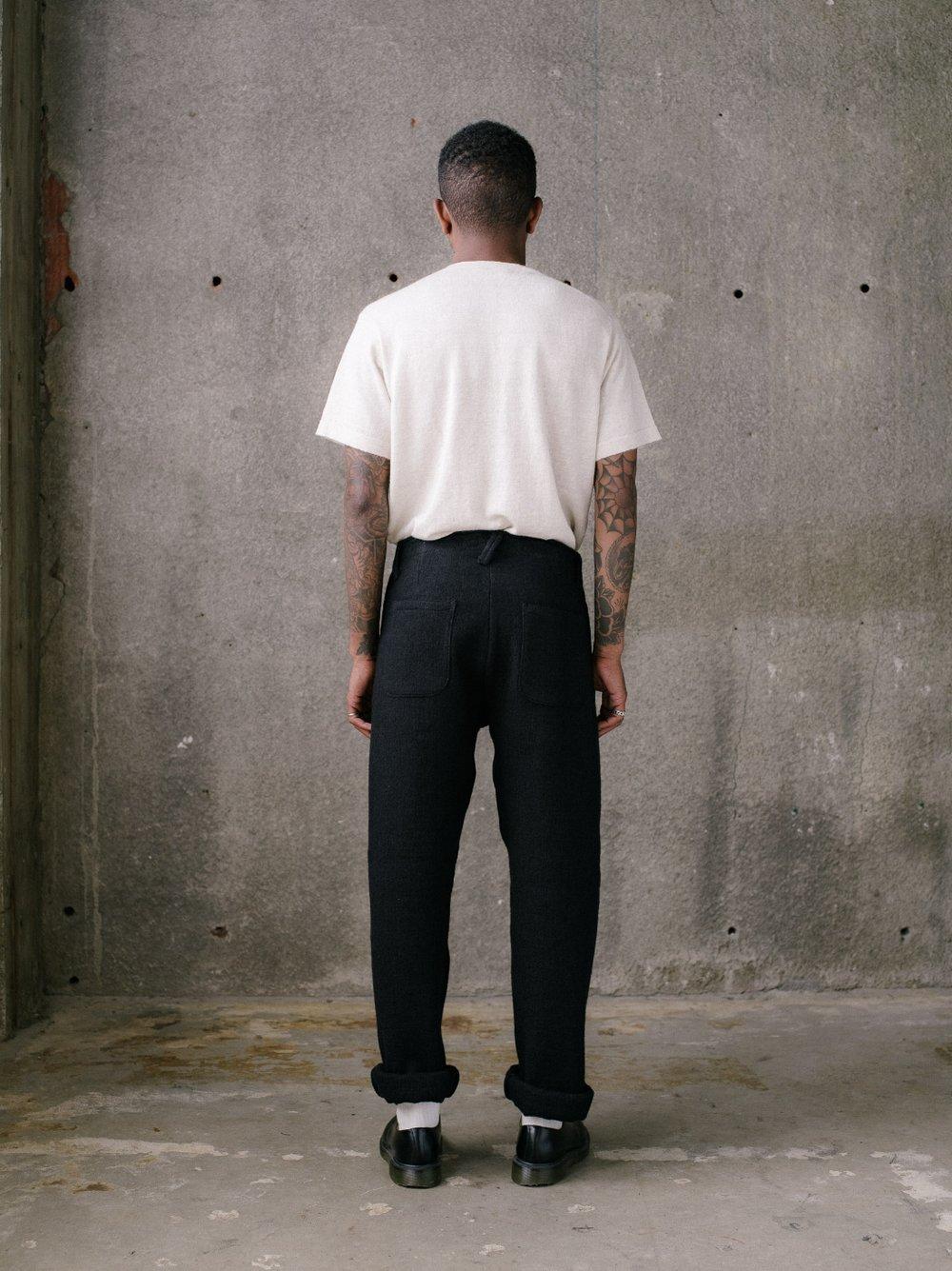 evan-kinori-four-pocket-pant-wool-linen-4