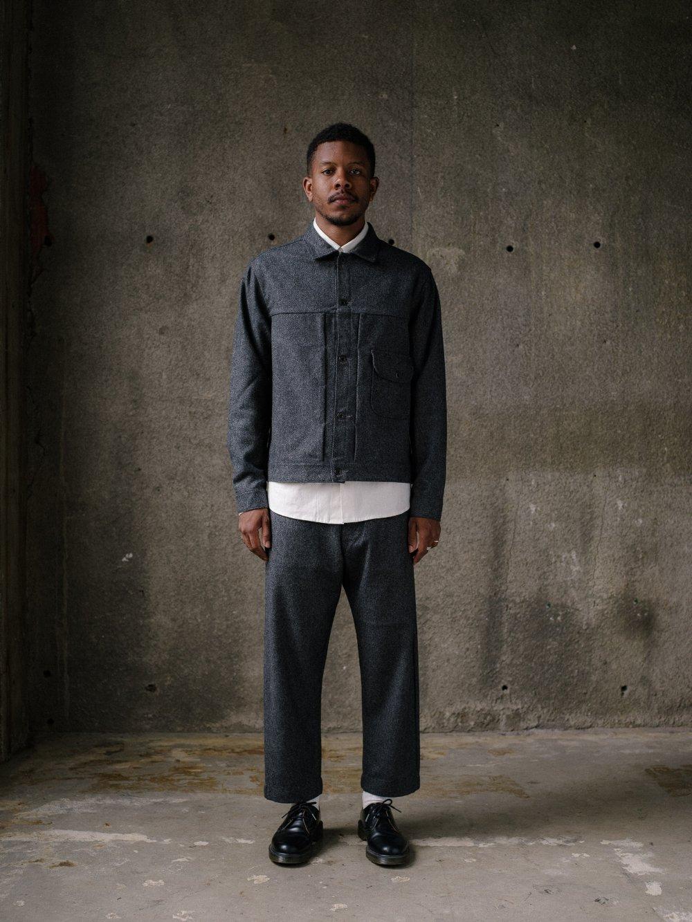 evan-kinori-pleated-jacket-lambswool-twill-3