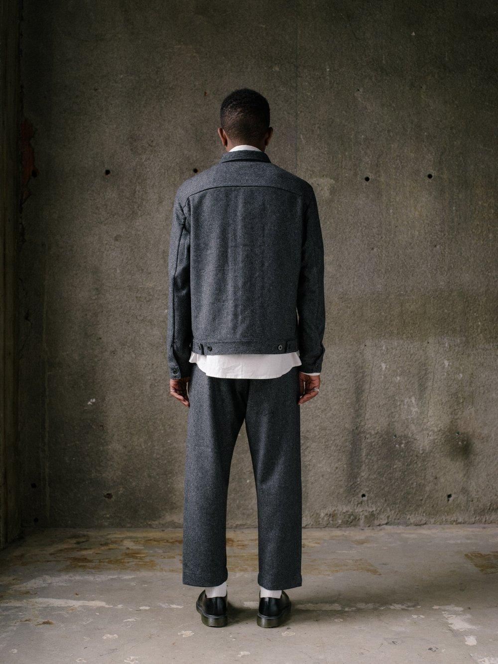 evan-kinori-pleated-jacket-lambswool-twill-5