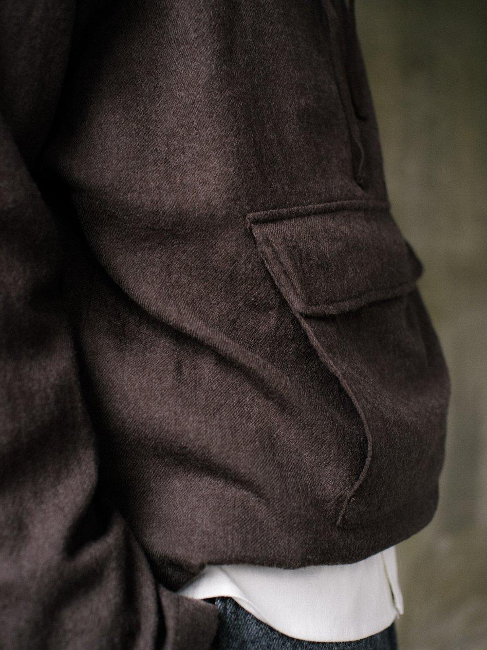 evan-kinori-anorak-brushed-wool-twill-2
