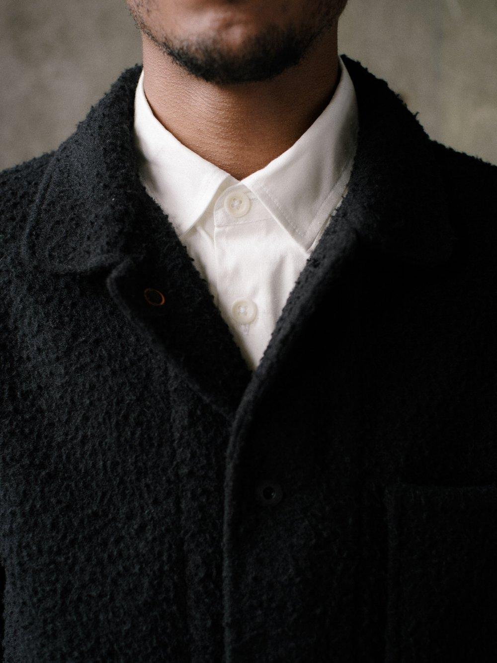 evan-kinori-three-pocket-jacket-casentino-wool-1