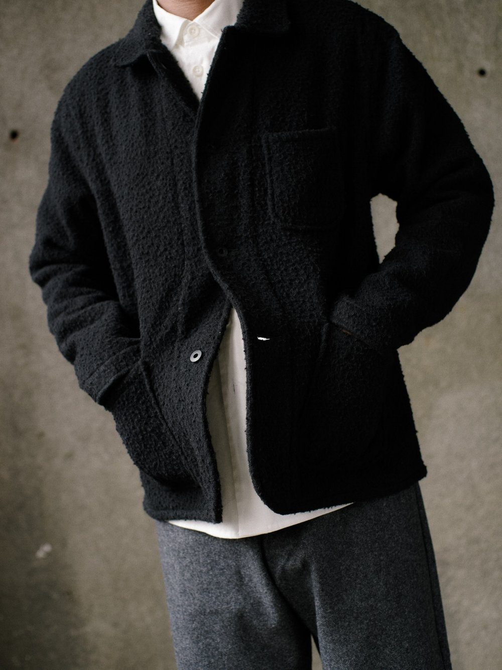 evan-kinori-three-pocket-jacket-casentino-wool-2