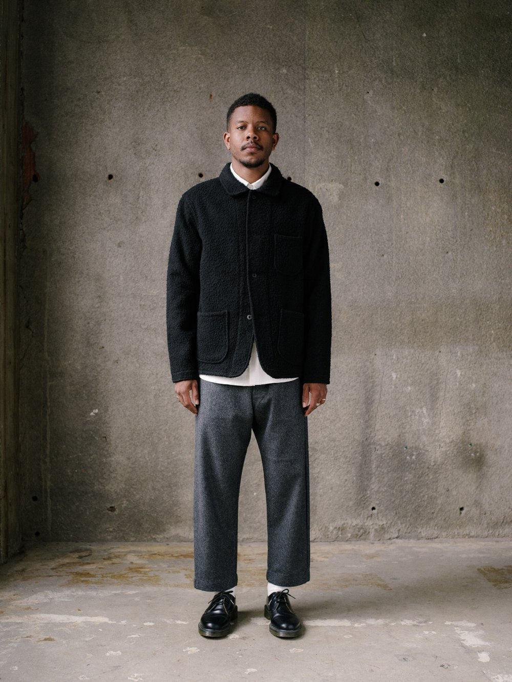evan-kinori-three-pocket-jacket-casentino-wool-3
