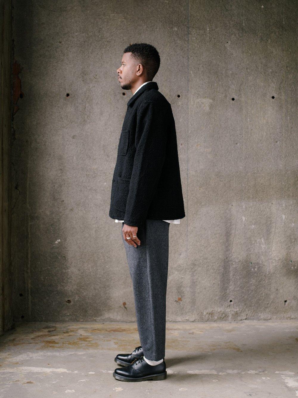 evan-kinori-three-pocket-jacket-casentino-wool-4