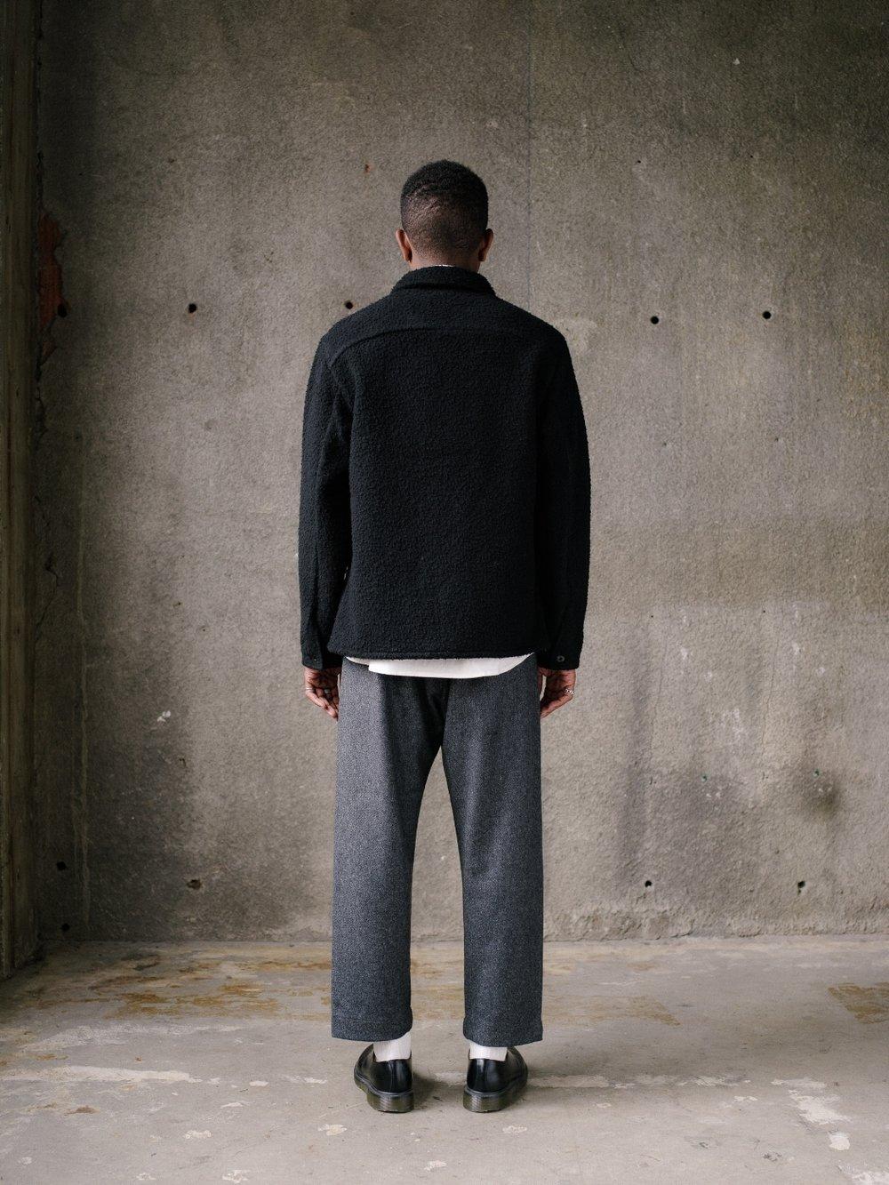 evan-kinori-three-pocket-jacket-casentino-wool-6