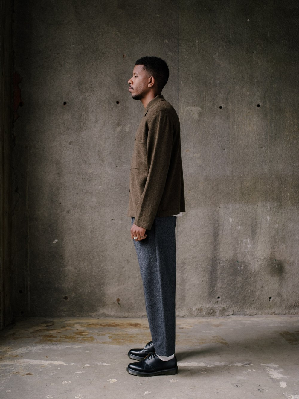 evan-kinori-knit-buttondown-3