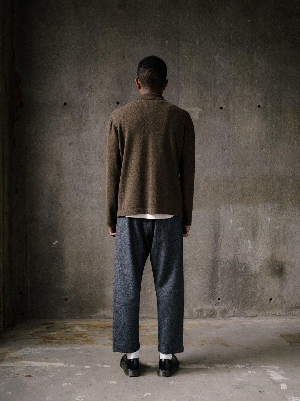 evan-kinori-knit-buttondown-4
