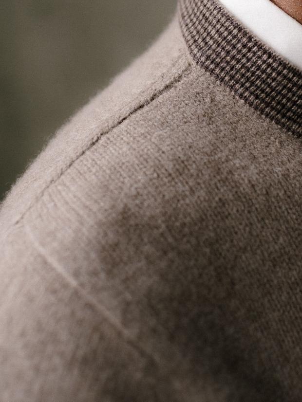 evan-kinori-stripe-collar-sweater-oat-2