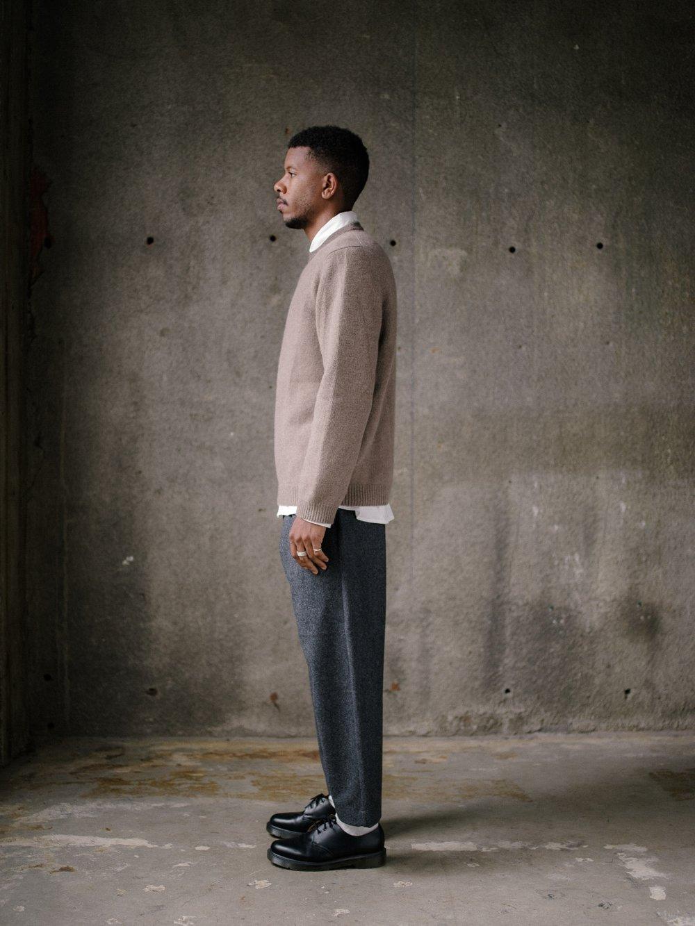 evan-kinori-stripe-collar-sweater-oat-5