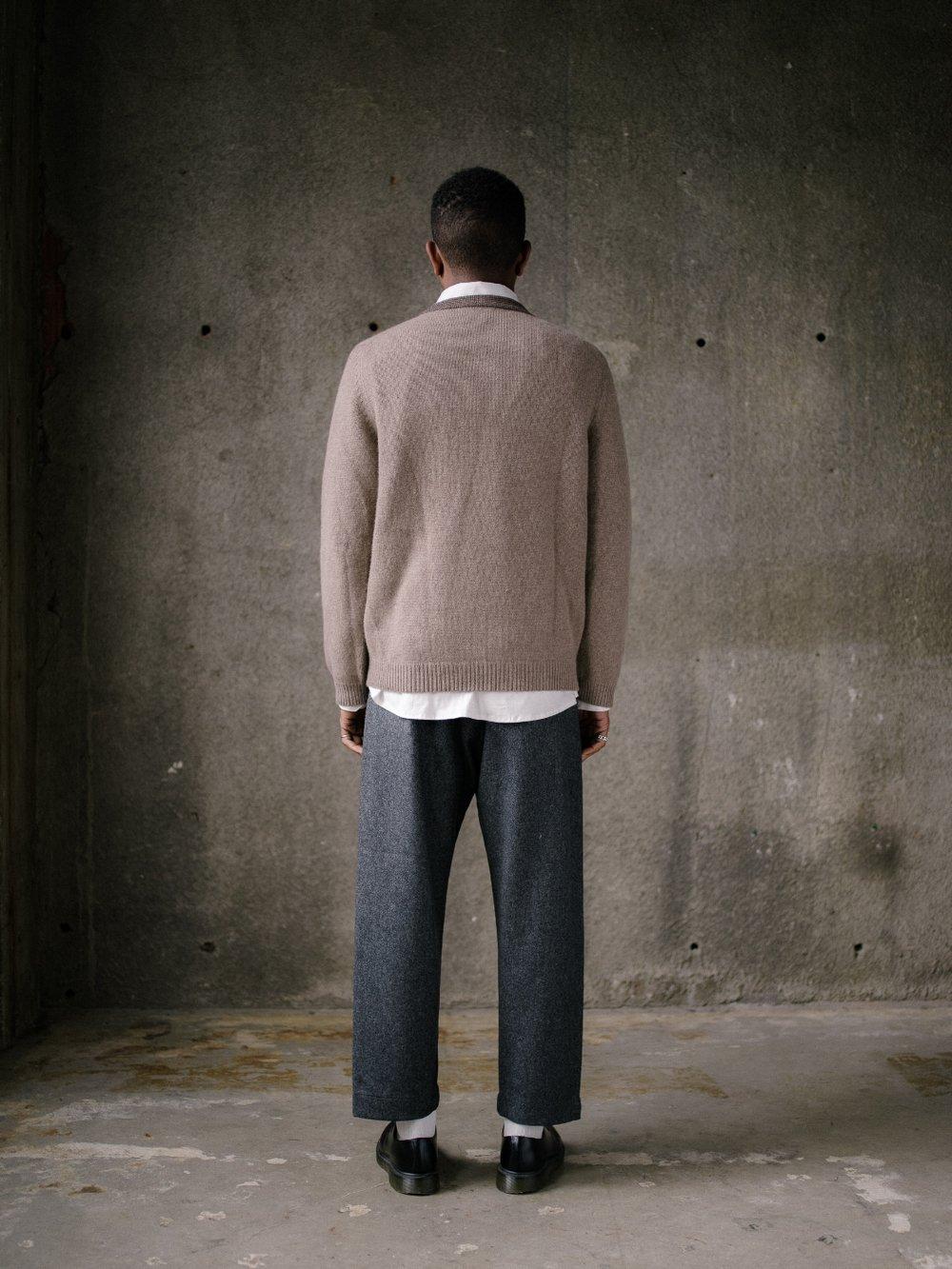 evan-kinori-stripe-collar-sweater-oat-6