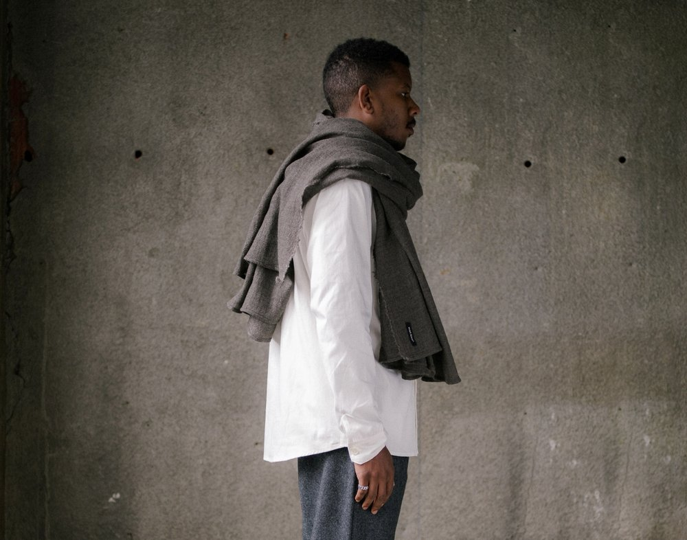 evan-kinori-scarf-wool-gauze-2