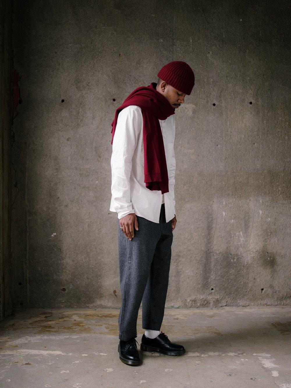 evan-kinori-knit-scarf-red-4