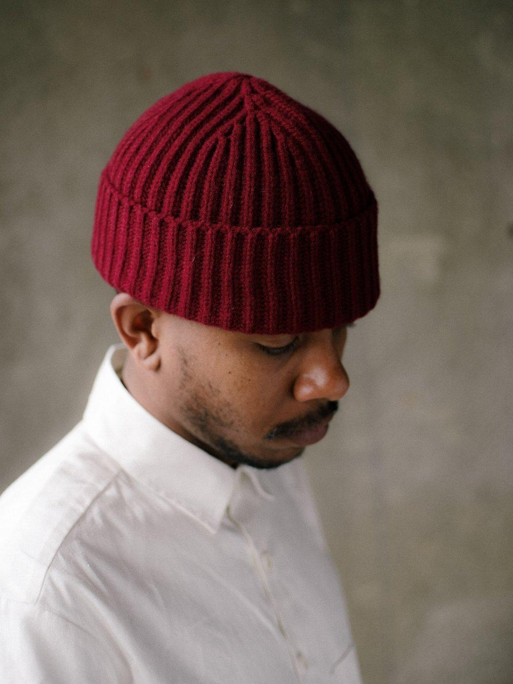 evan-kinori-knit-hat-red-2