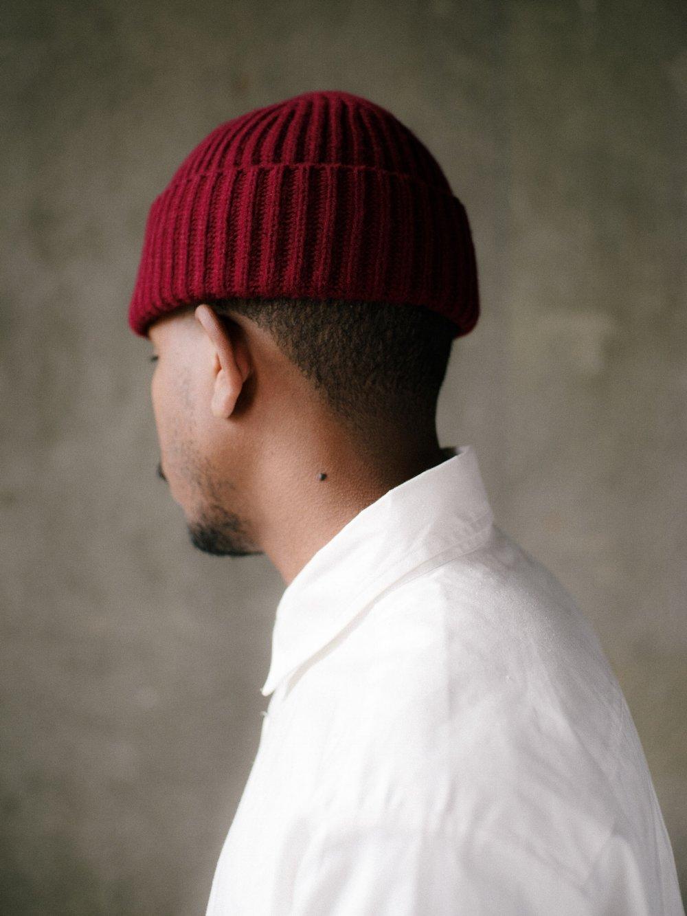 evan-kinori-knit-hat-red-3