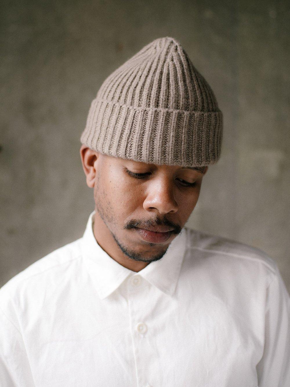 evan-kinori-knit-hat-oat-1