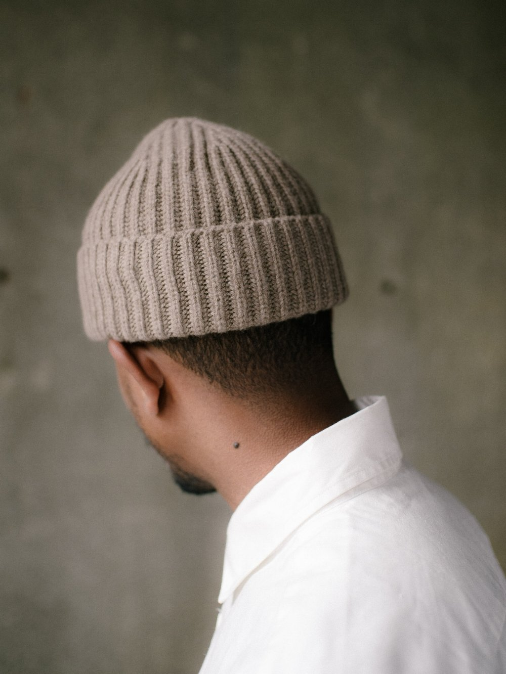 evan-kinori-knit-hat-oat-2
