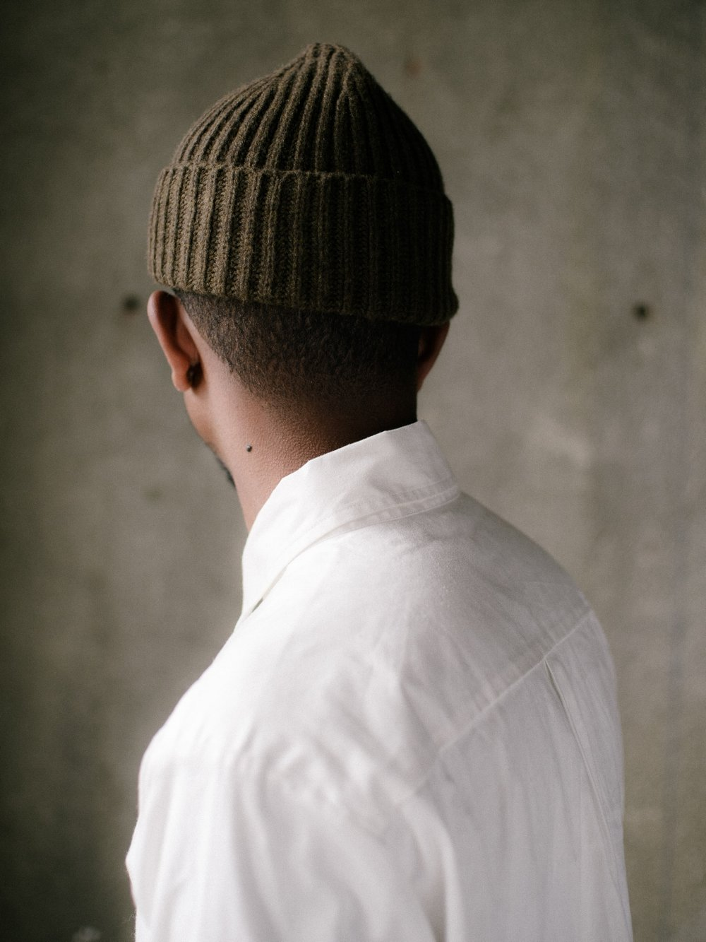 evan-kinori-knit-hat-olive-3