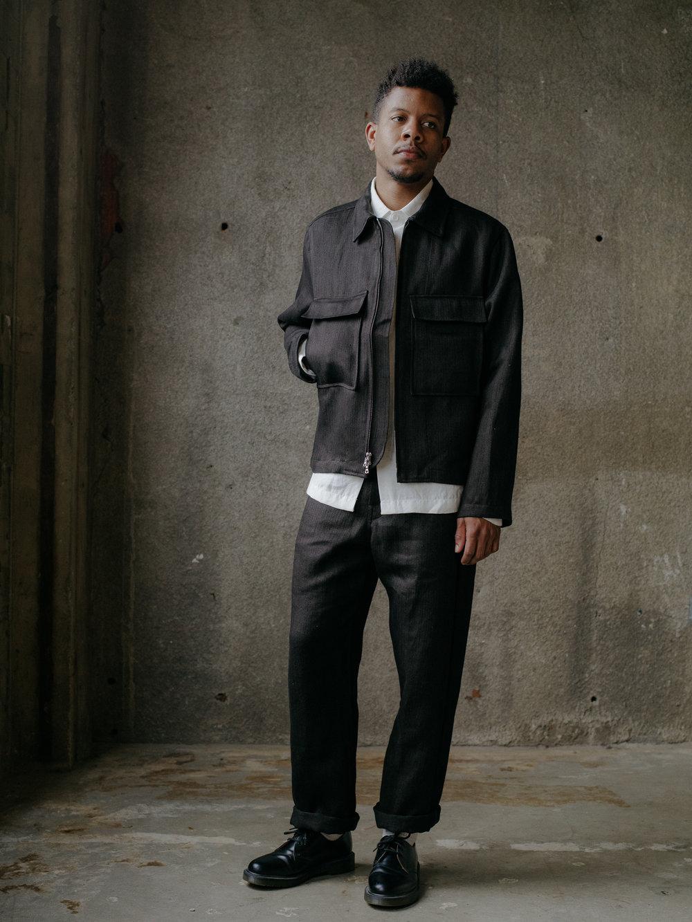 evan-kinori-zip-jacket-hemp-2