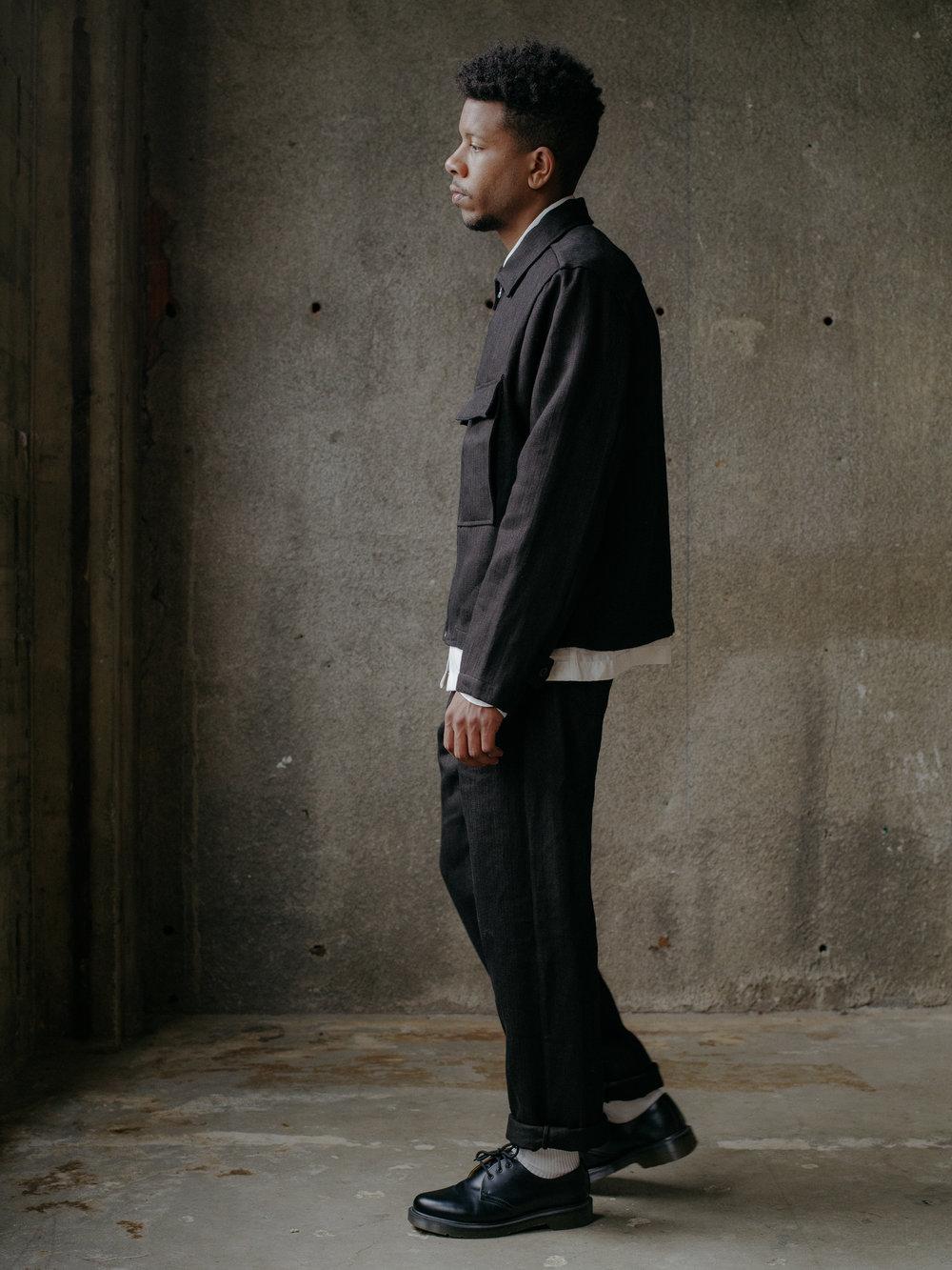 evan-kinori-zip-jacket-hemp-4